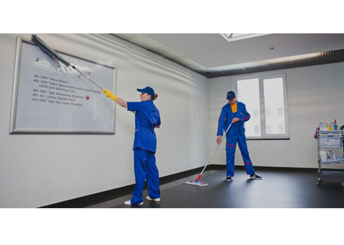 Garden cleaning services business plan online writing for Garden cleaning services