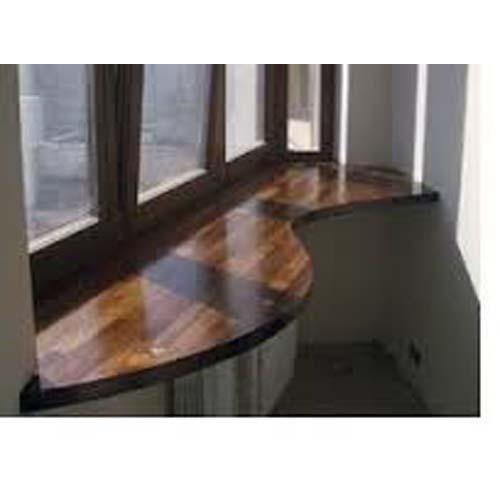 Деревянные подоконники и столешницы цена, купить в нижнем но.