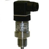 Электропривод AME 410