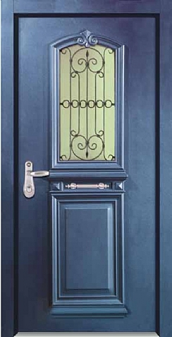 стальные двери г мытищи г корол в г химки
