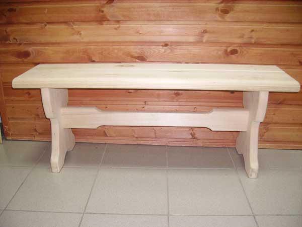 Изготовление мебели из дерева своими руками видео