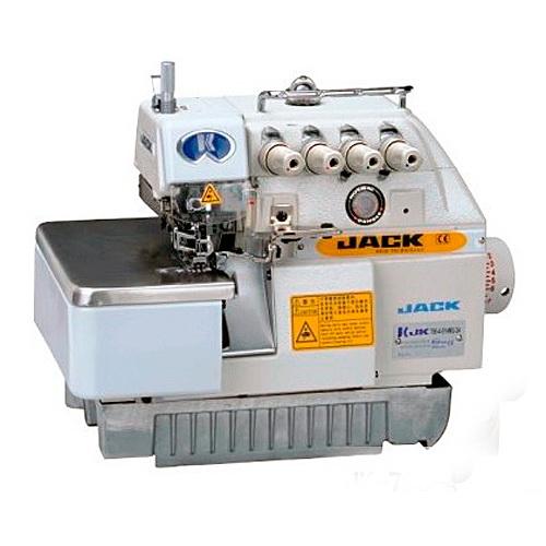 инструкция для швейной машины jaguar 004p