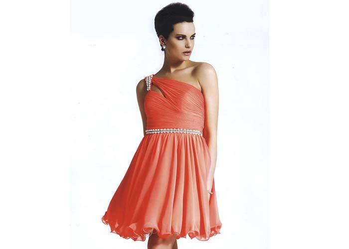 Платье Купить В Нижнем Новгороде Недорого