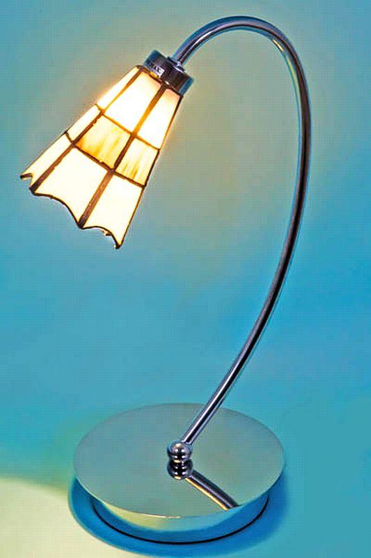 настольные лампы нижний новгород основе приведенных выше