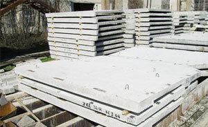 Плиты балкона бп 33-13-6 завод жби арьевский цена, купить в .