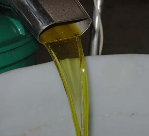 Приборное масло МБП-12