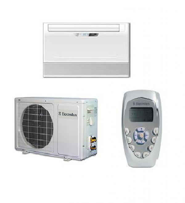 (нагрев)8,2 квт площадь помещения 66 м2 подключение 220-240/50 в/гц уровень шума 48/40 дб(а) хладагент r410a