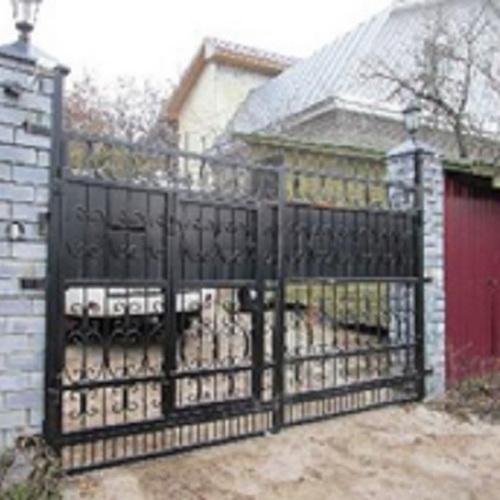 Ремонт квартир в Химках под ключ, цены за квадратный метр