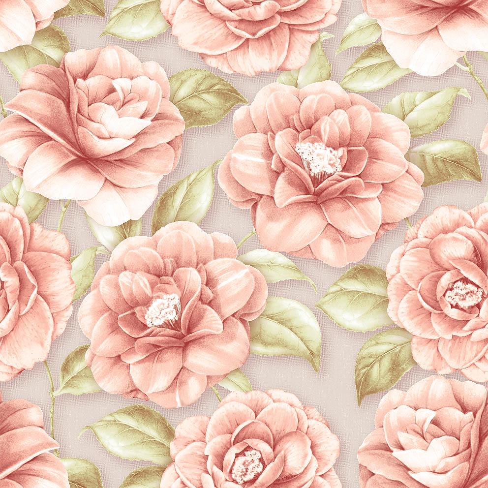 Цветов в нижнем новгороде оптовая продажа обоев, доставка цветов и композиций минск paypal