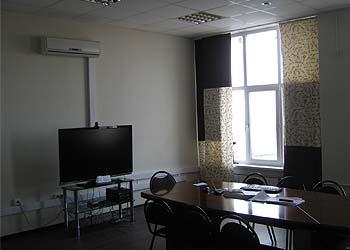 Аренда офисов вн новгороде аренда офиса на м.таганская