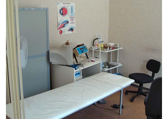 Клиники барнаул офтальмологические частные объявления обшивка дома сайдингом частные объявления